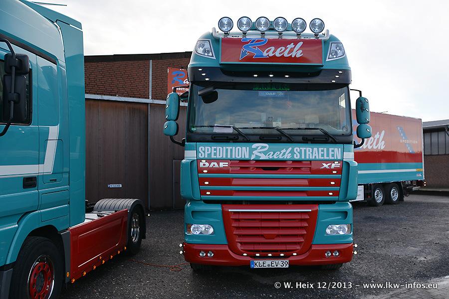 Raeth-Straelen-20131225-008.jpg