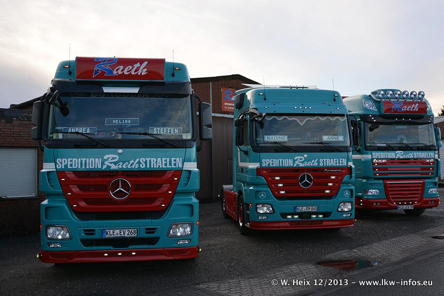 Raeth-Straelen-20131225-020.jpg