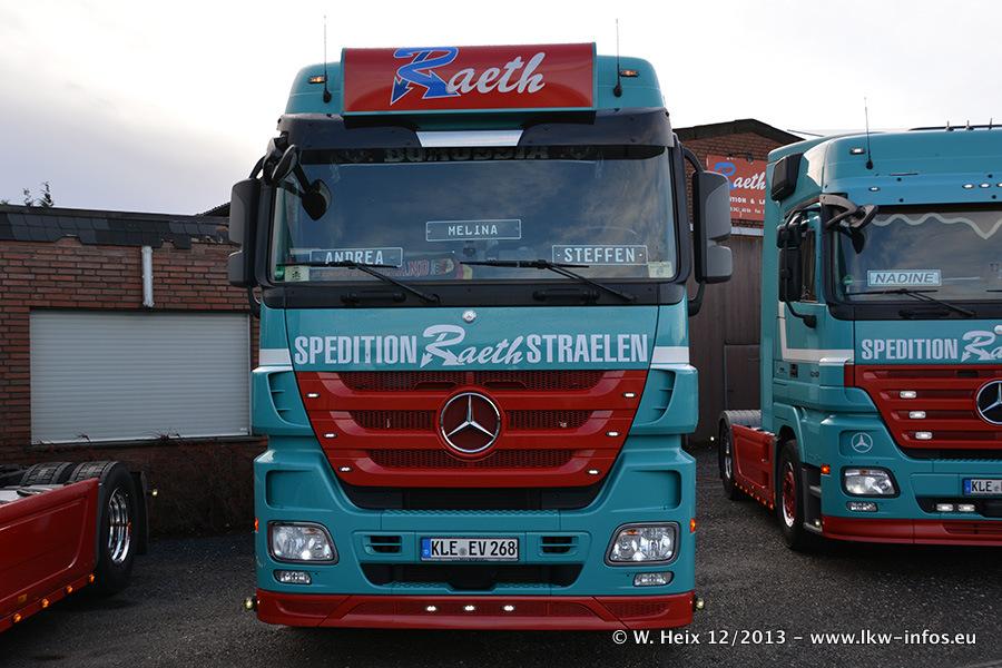 Raeth-Straelen-20131225-021.jpg