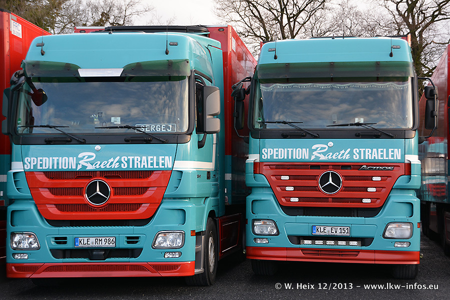 Raeth-Straelen-20131225-087.jpg