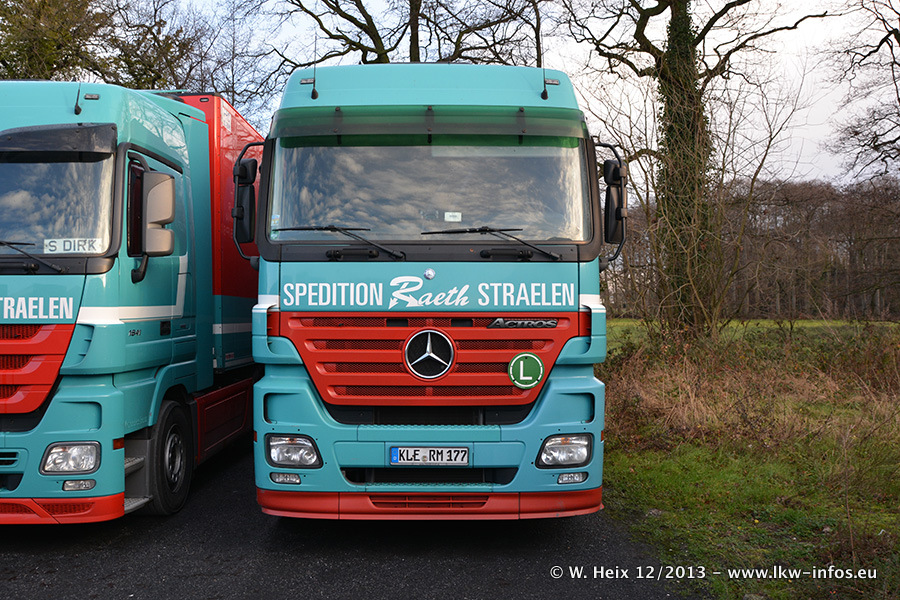 Raeth-Straelen-20131225-106.jpg
