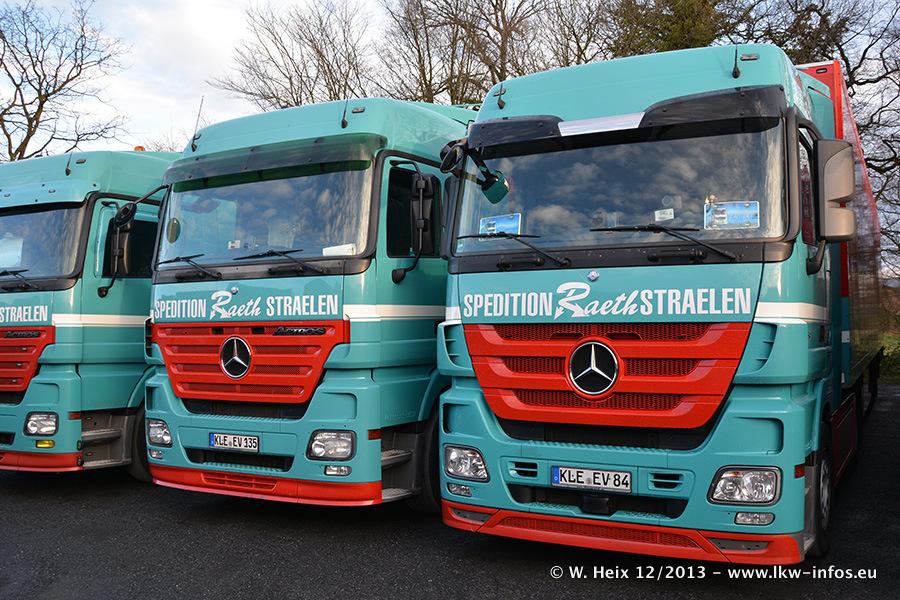 Raeth-Straelen-20131225-112.jpg