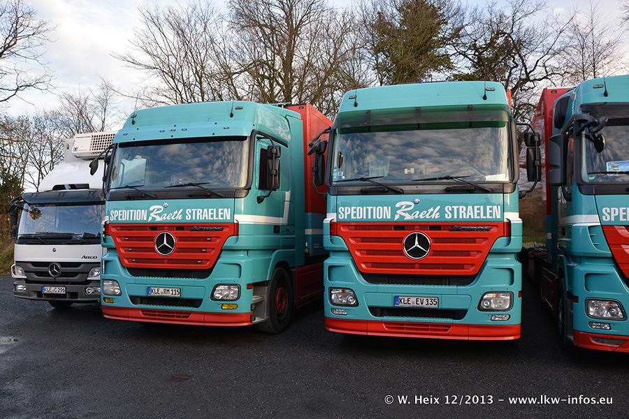 Raeth-Straelen-20131225-118.jpg