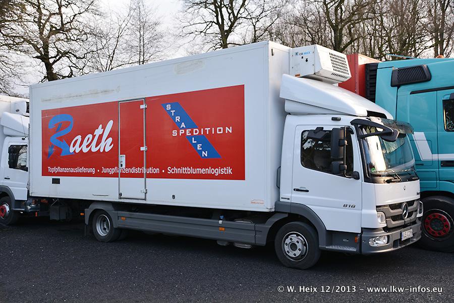 Raeth-Straelen-20131225-123.jpg