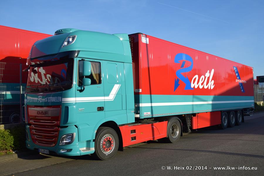 Raeth-20140223-001.jpg