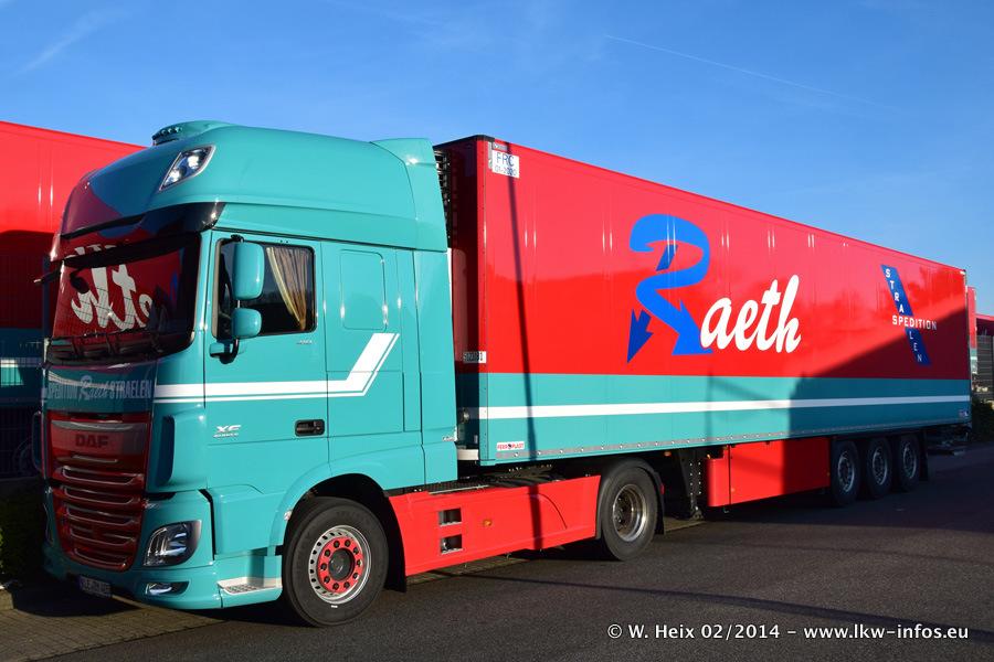 Raeth-20140223-003.jpg