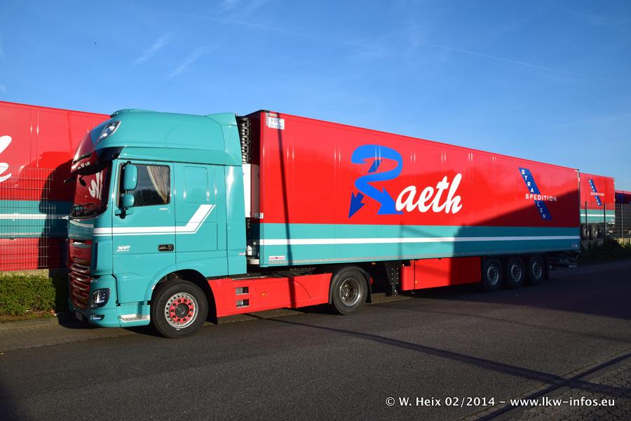 Raeth-20140223-005.jpg