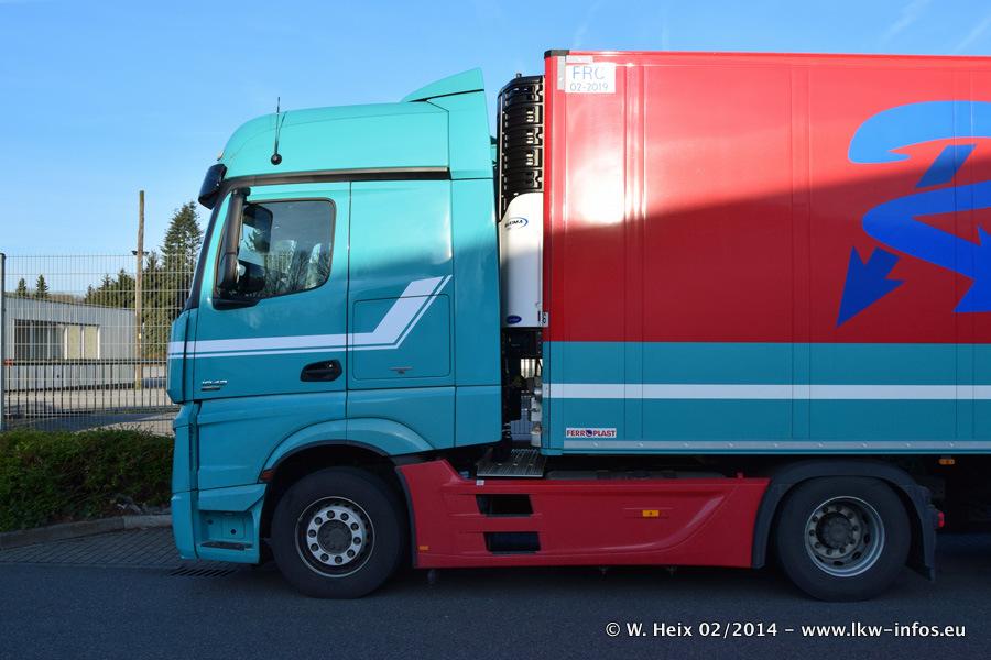 Raeth-20140223-007.jpg