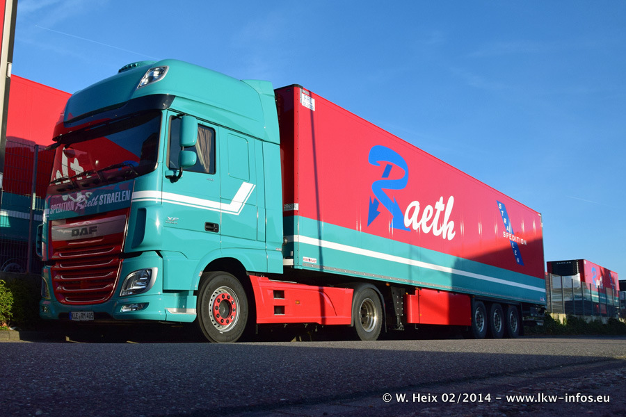 Raeth-20140223-011.jpg