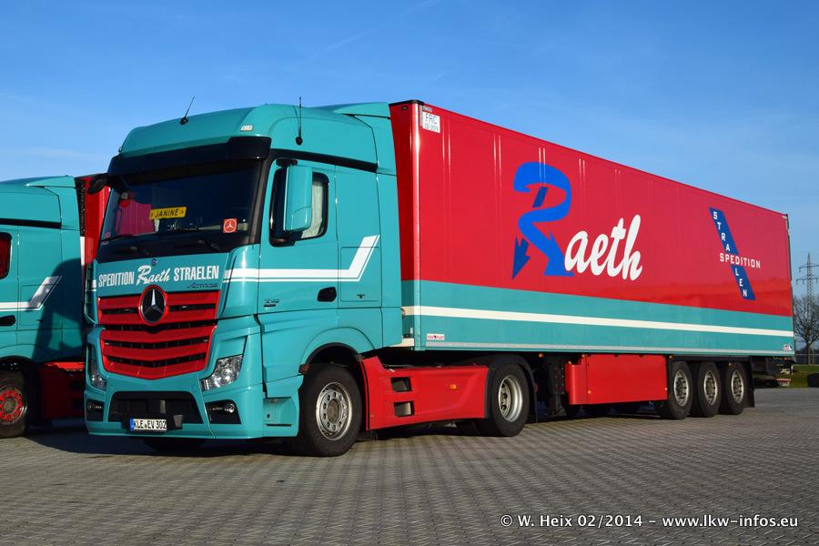 Raeth-20140223-024.jpg