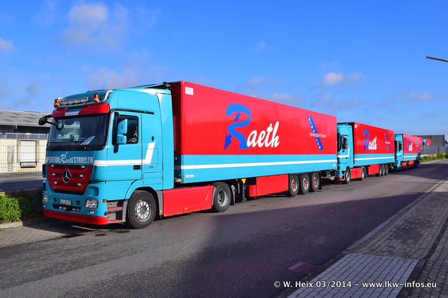 Raeth-20140323-001.jpg