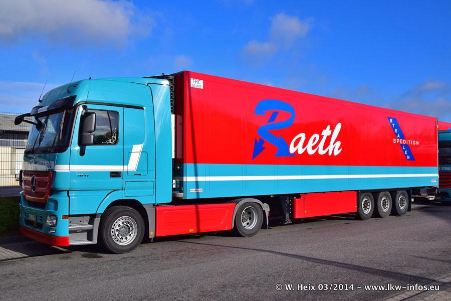 Raeth-20140323-006.jpg