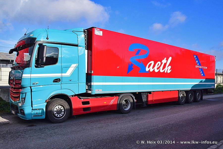 Raeth-20140323-010.jpg