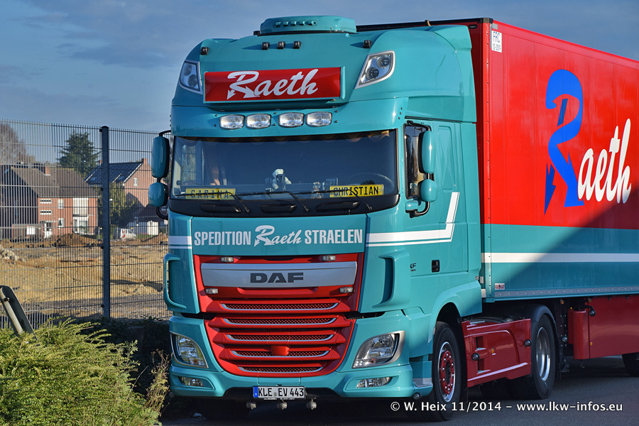 Raeth-20141102-002.jpg