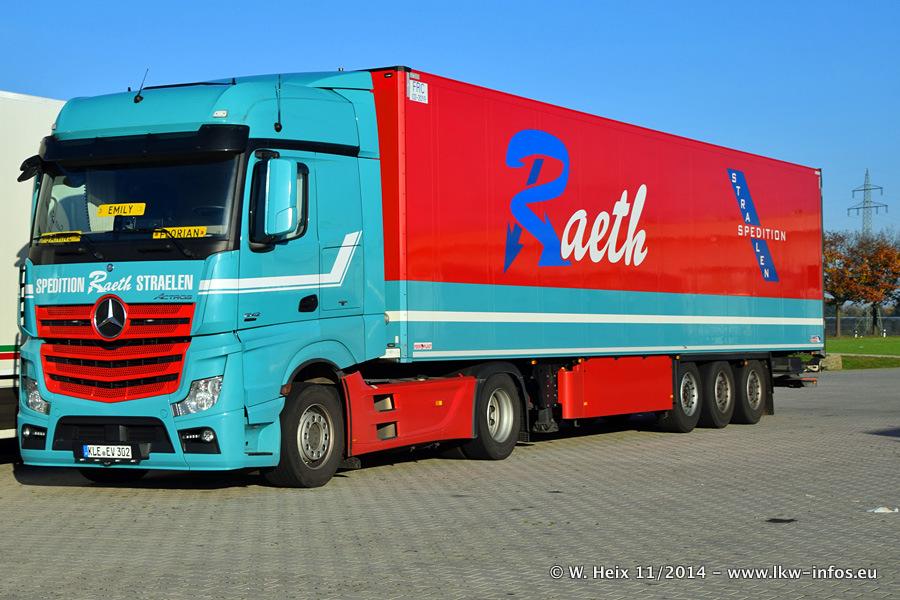 Raeth-20141102-014.jpg