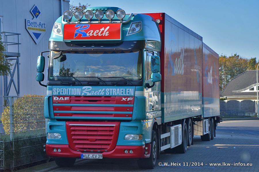 Raeth-20141102-016.jpg