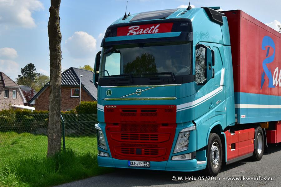 Volvo-New-FH-Raeth-20150502-002.jpg