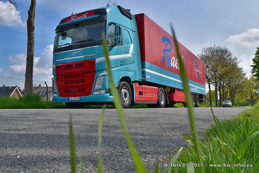 Volvo-New-FH-Raeth-20150502-004.jpg