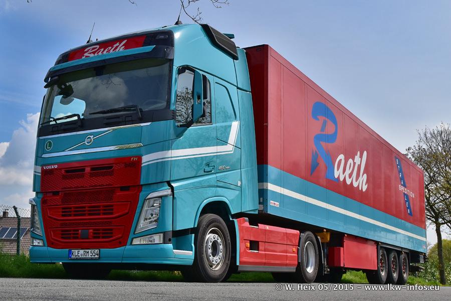 Volvo-New-FH-Raeth-20150502-005.jpg