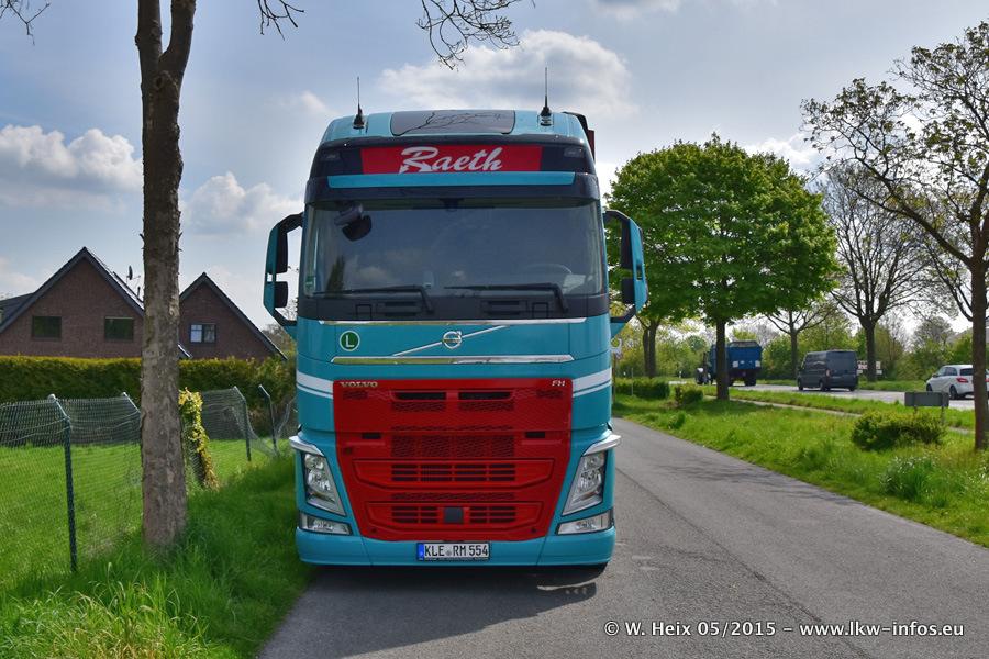 Volvo-New-FH-Raeth-20150502-006.jpg