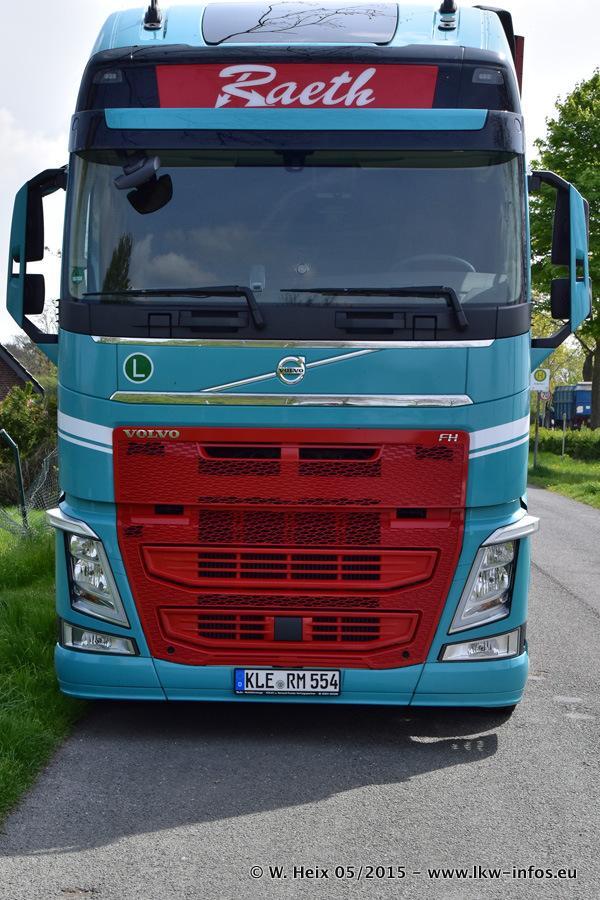 Volvo-New-FH-Raeth-20150502-007.jpg