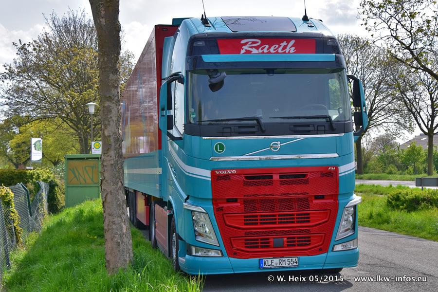 Volvo-New-FH-Raeth-20150502-008.jpg