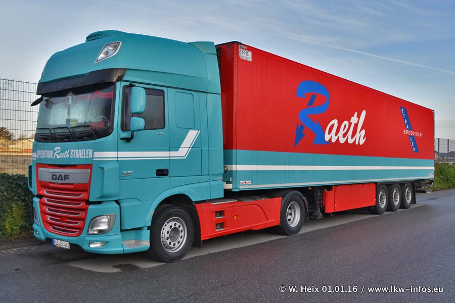 Raeth-Straelen-20160101-001.jpg