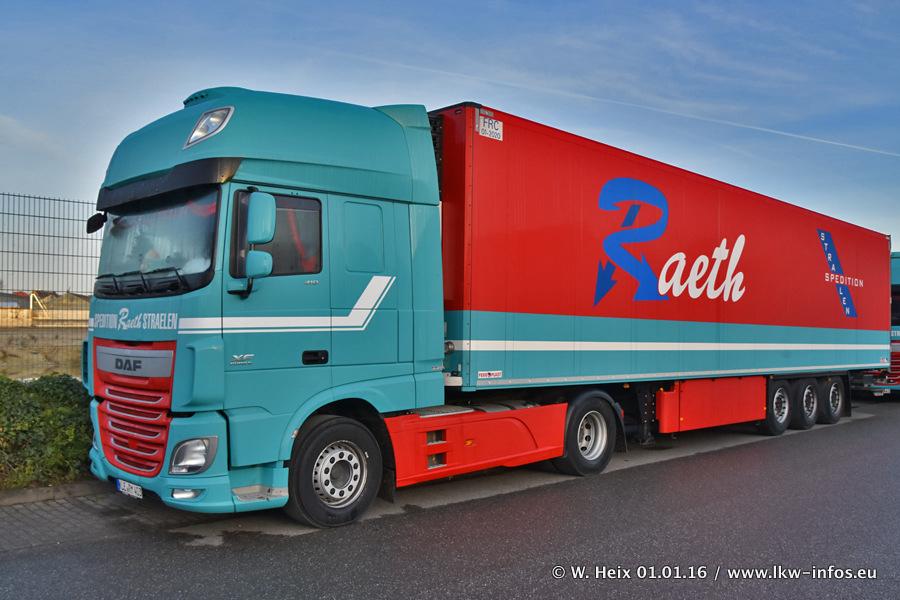 Raeth-Straelen-20160101-008.jpg