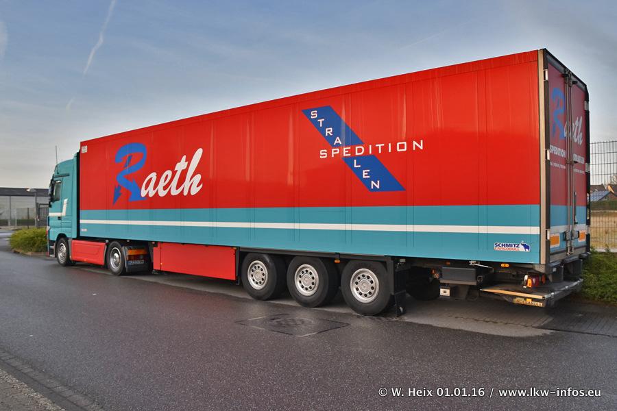 Raeth-Straelen-20160101-012.jpg
