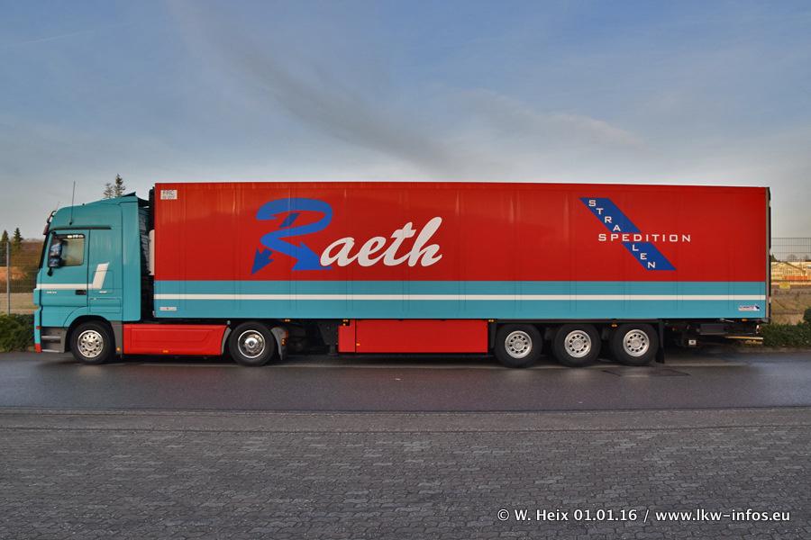 Raeth-Straelen-20160101-013.jpg
