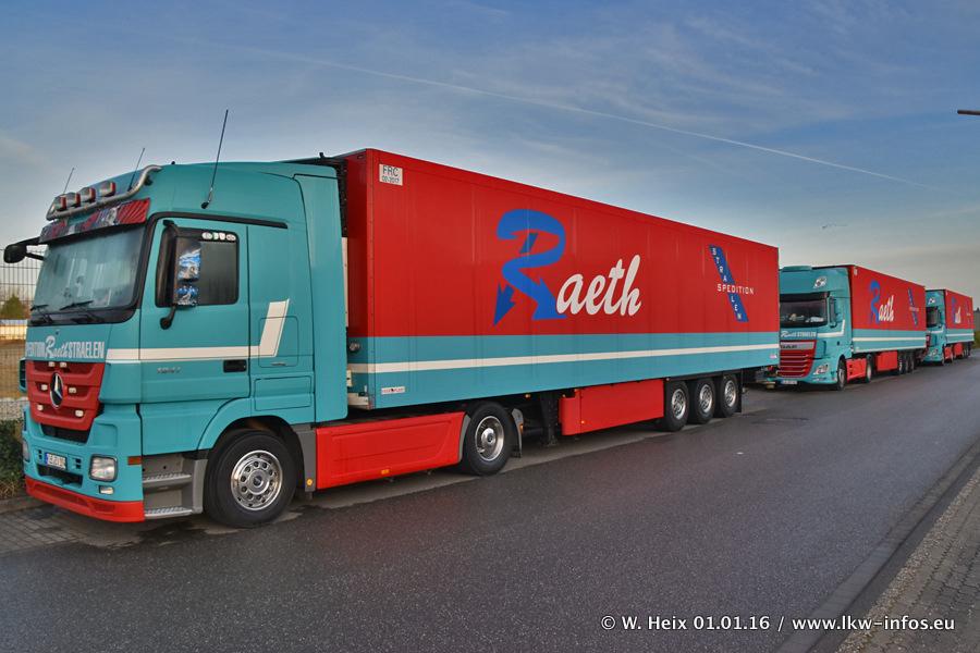 Raeth-Straelen-20160101-015.jpg