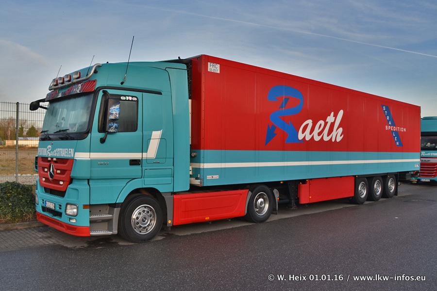 Raeth-Straelen-20160101-016.jpg
