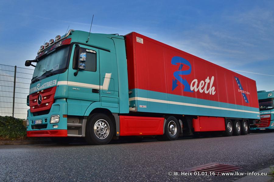 Raeth-Straelen-20160101-017.jpg