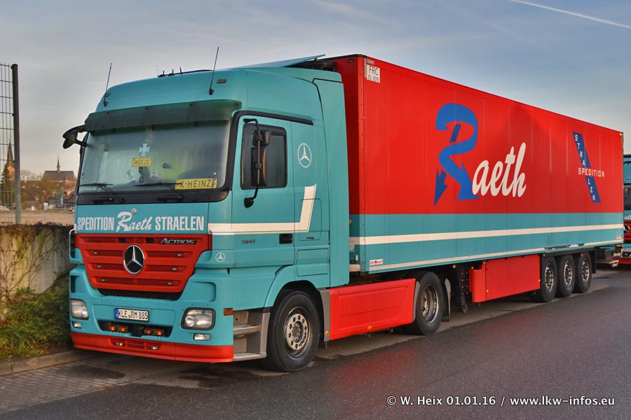 Raeth-Straelen-20160101-019.jpg