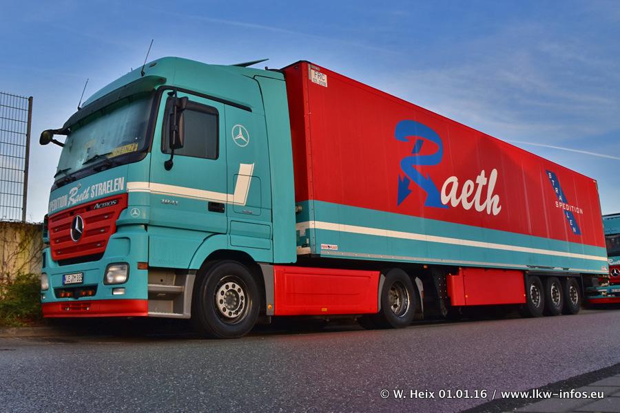 Raeth-Straelen-20160101-020.jpg