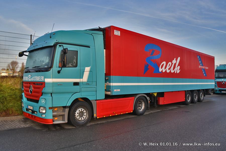 Raeth-Straelen-20160101-023.jpg