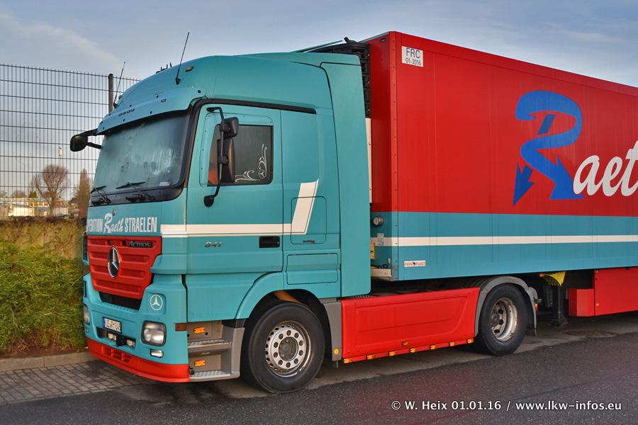 Raeth-Straelen-20160101-024.jpg