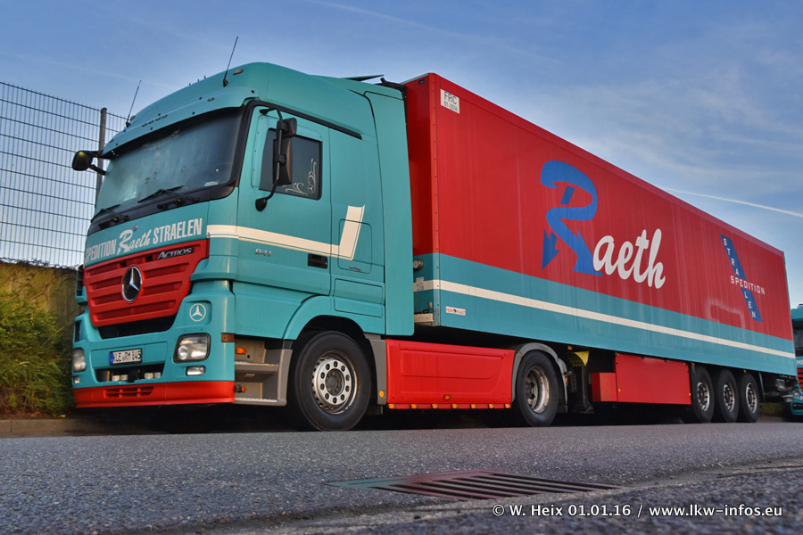 Raeth-Straelen-20160101-026.jpg