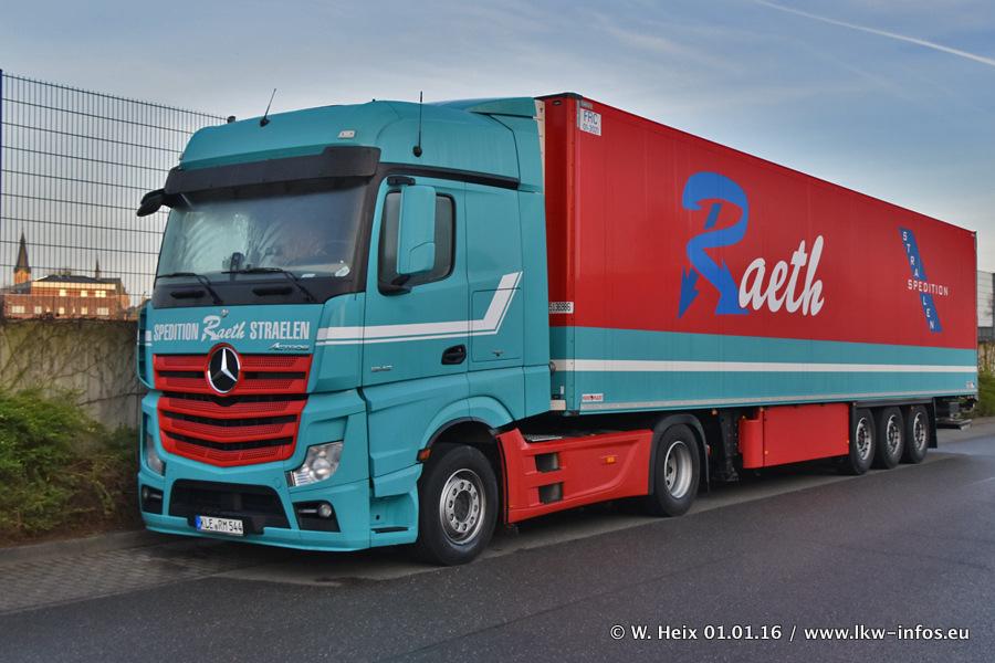 Raeth-Straelen-20160101-027.jpg
