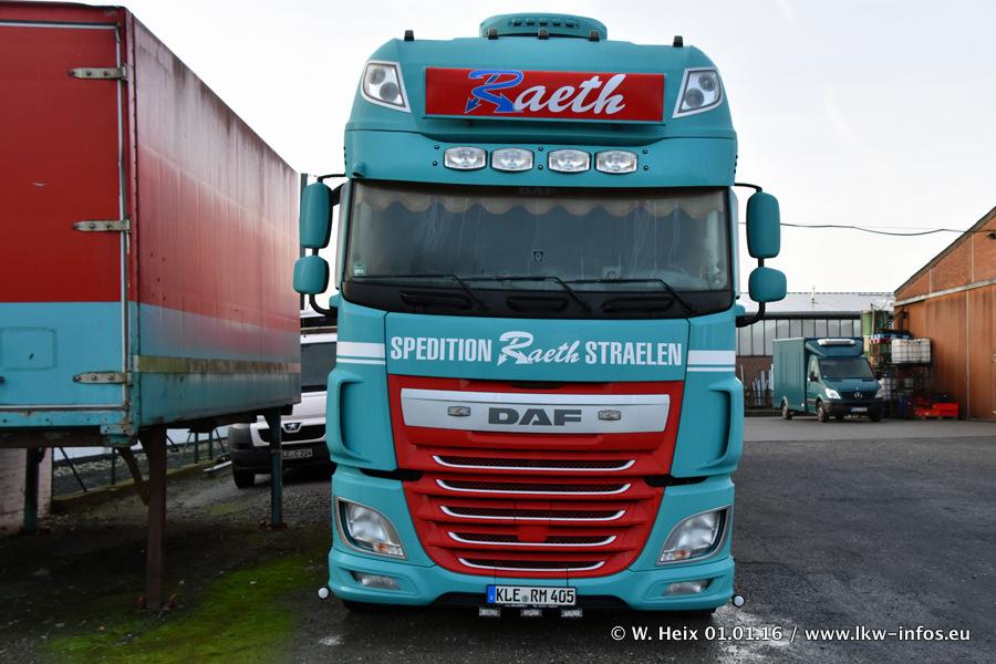 Raeth-Straelen-20160101-033.jpg