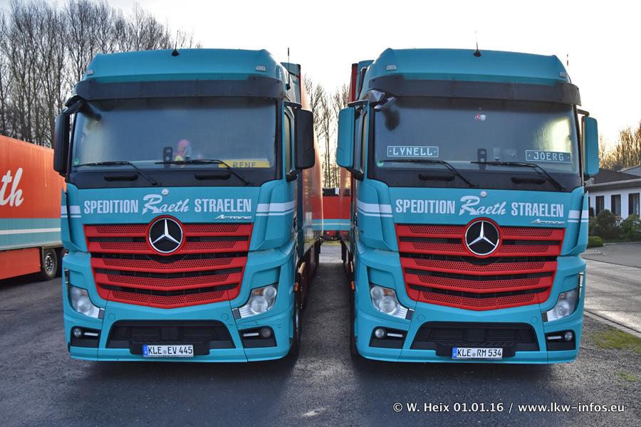 Raeth-Straelen-20160101-039.jpg