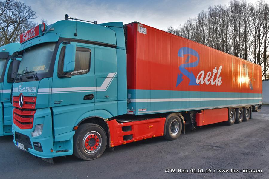 Raeth-Straelen-20160101-047.jpg