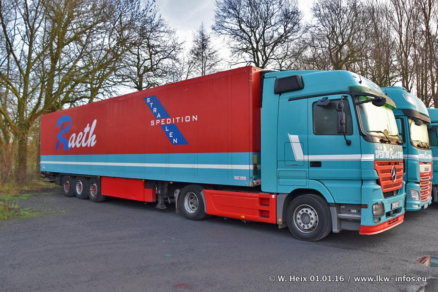 Raeth-Straelen-20160101-064.jpg