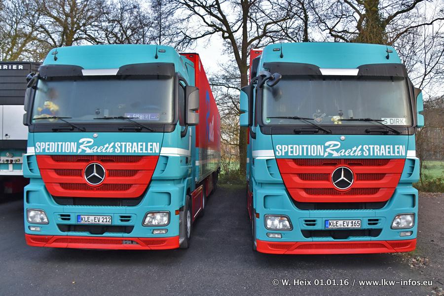 Raeth-Straelen-20160101-084.jpg