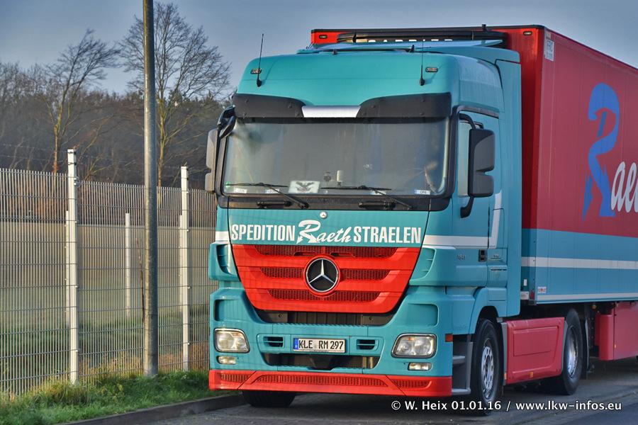 Raeth-Straelen-20160101-094.jpg