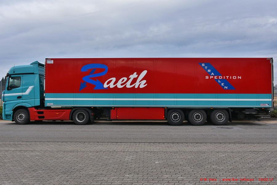 20170219-Raeth-00118.jpg