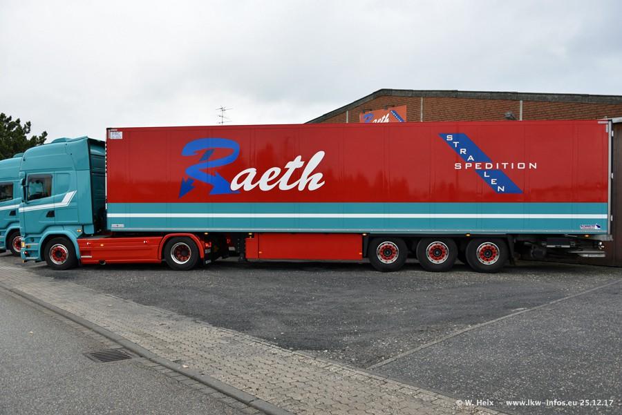 20171225-Raeth-00001.jpg