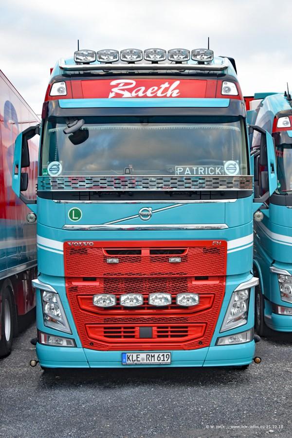 20181225-Raeth-Straelen-00069.jpg