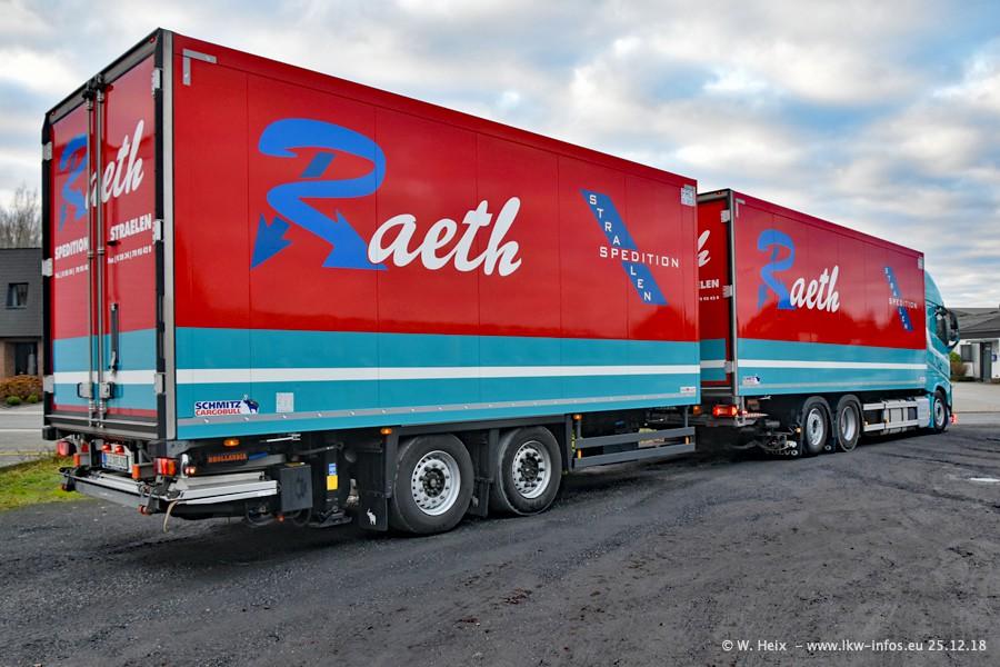 20181225-Raeth-Straelen-00095.jpg