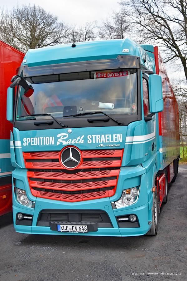 20181225-Raeth-Straelen-00109.jpg